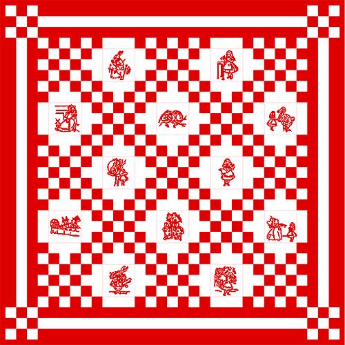 red06.jpg